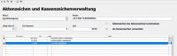geve4_aktenzeichen_kassenzeichen
